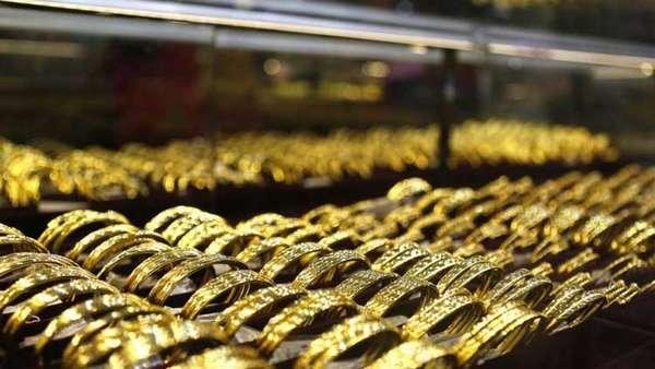 Можно ли покупать турецкое золото: список проб, стоимость на сегодня + как отличить подделку