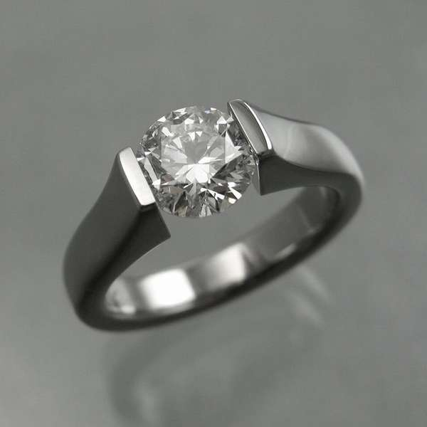 Какие существуют виды алмазов и как их используют