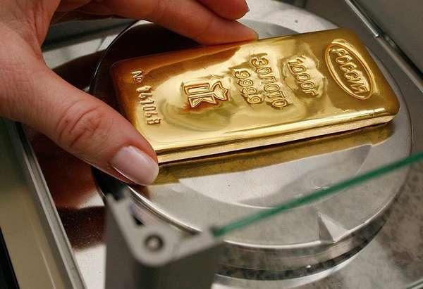 Куда выгоднее сдать золото: 7 мест где примут украшения, лом и даже коронки + где за них дадут больше всего