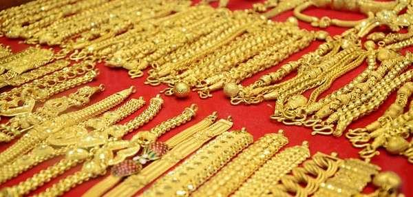Где и как купить самое дешевое в мире золото: ТОП-6 самых популярных ювелирных точек