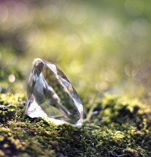 Что такое алмаз и его основные особенности