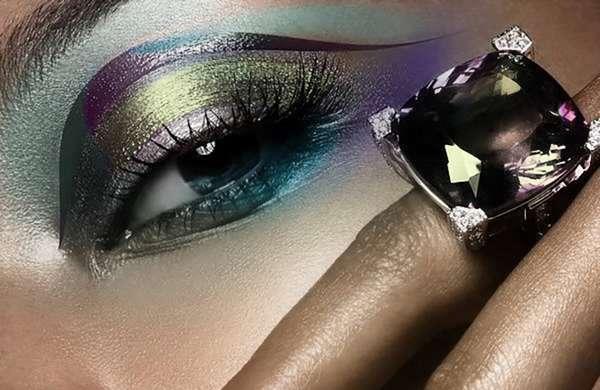 Что такое огранка алмазов и какие виды бывают
