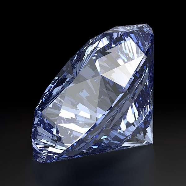 Как же назывался бриллиант в старину и от какого слова произошло название