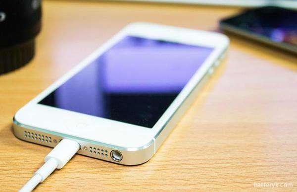 Телефон нагревается на зарядке