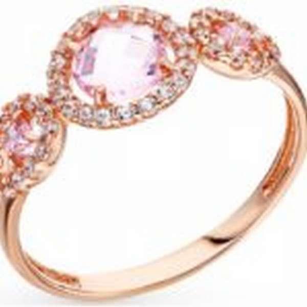 Что такое розовое золото на самом деле и чем оно отличается от желтого: пробы + удачные сочетания и отзывы