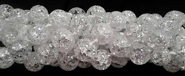 Сладок ли сахарный кварц и почему же его так назвали?