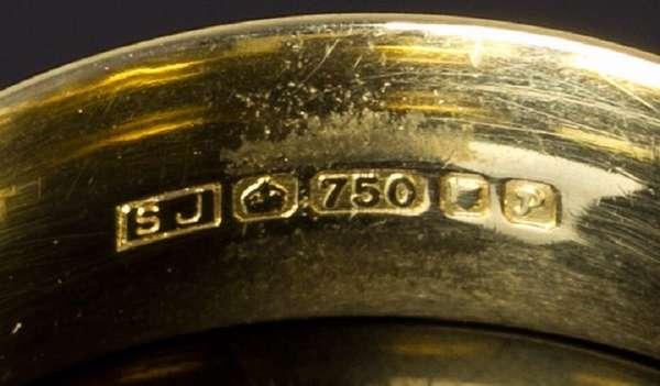 Какое золото самое лучшее и почему: обзор всех проб со стоимостью + отзывы