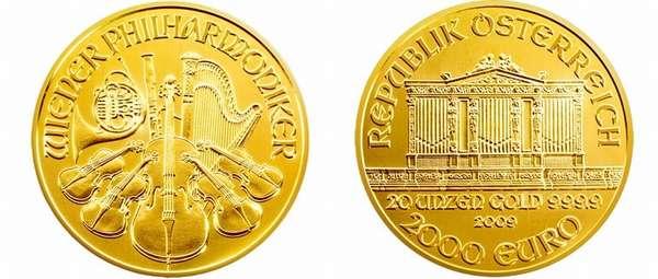 Все о золотых монетах: какие бывают, сколько стоят и где купить + выгодно ли в них вкладывать?