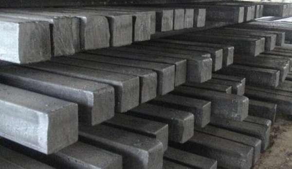 Заготовки углеродистых сталей для дальнейшего использования
