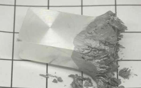 Олово - плотность олова