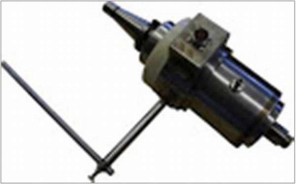 Инструмент для обработки плоских поверхностей