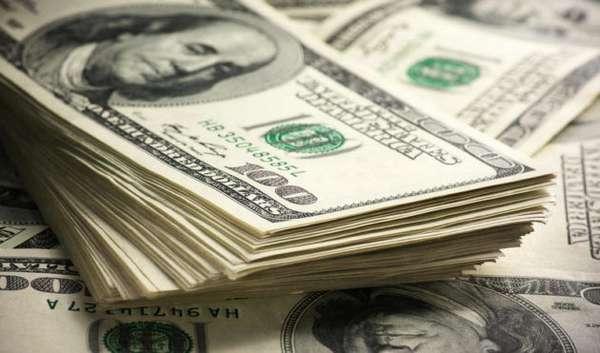 Для начала своего дела необходимо немалое количество денежных средств