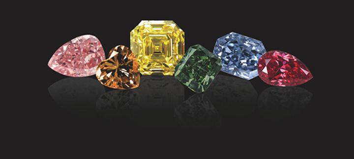 Сколько стоит алмаз и от чего зависит цена на него
