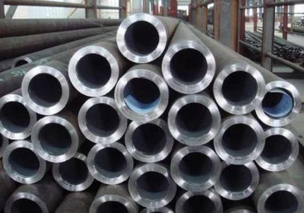 Легированная сталь.