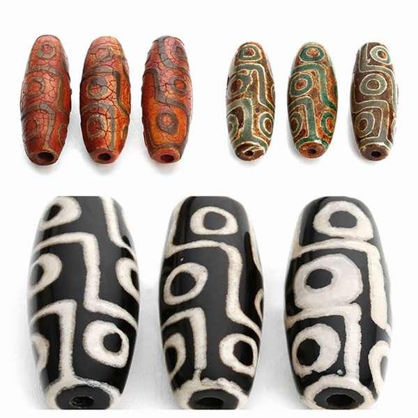 Камень агат: художественные полотна из недр земли