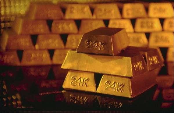 24 карата золота какая это проба и сколько сегодня стоит 1 грамм?