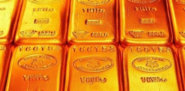 Что такое червонное золото, почему оно так называется и каких проб бывает + стоимость за грамм на сегодня
