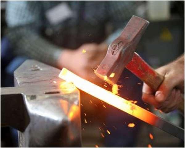Стандартные методы работы с металлическими материалами