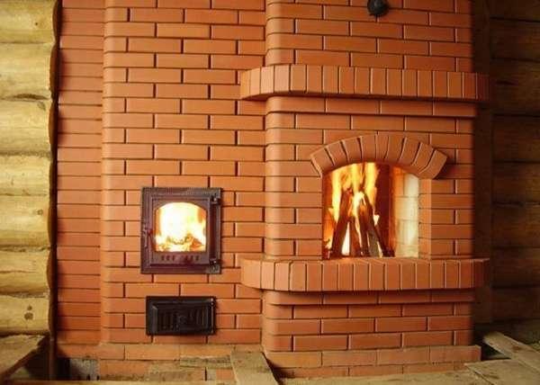 Источник тепловой энергии