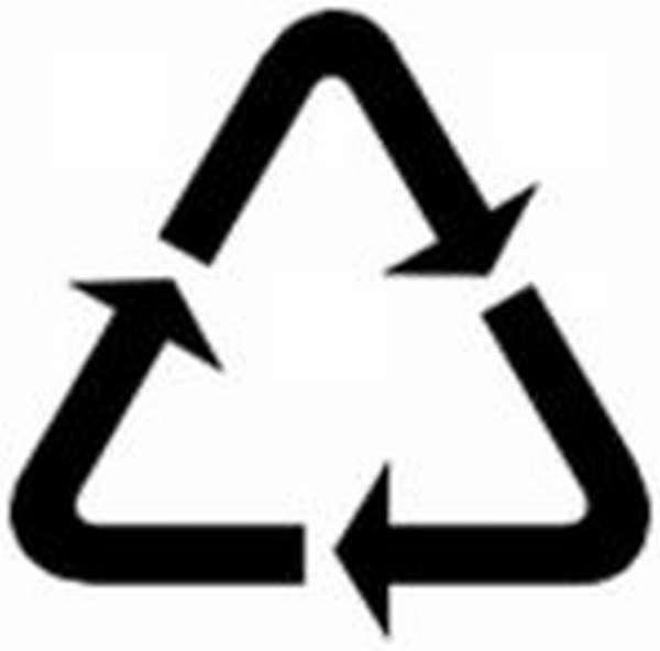 треугольник переработки