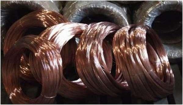 Расчет сварочной проволоки в металле шва