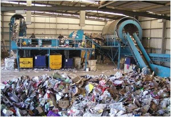завод перерабатывающий тбо