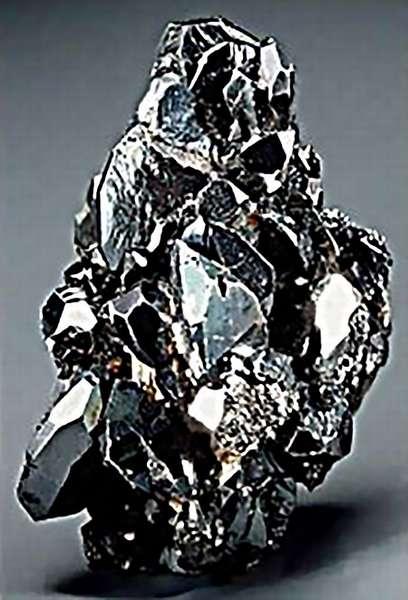 Происхождение названия алмаза и удивительная история камня