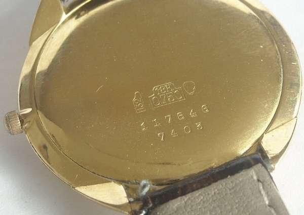 Золото 18 карат какая это проба и сколько сегодня стоит 1 грамм