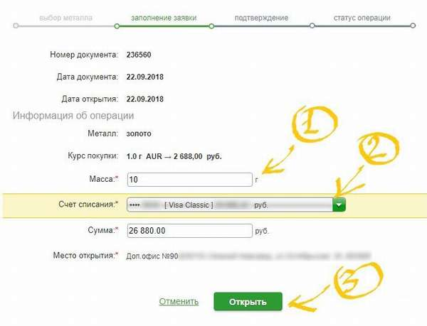 Курс серебра в Сбербанке России на сегодня: онлайн-график стоимости 1 грамма + динамика котировок