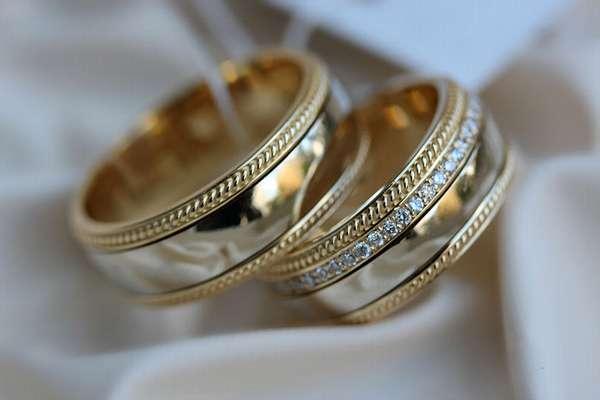 Все о 585 пробе золота: что это за сплав, какой у него состав и сколько стоит 1 грамм сегодня