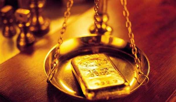 Что такое тройская унция золота и сколько это в граммах + стоимость на сегодня