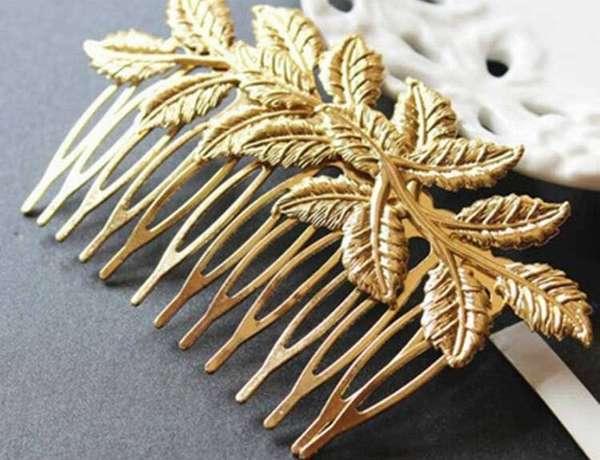 Что такое сусальное золото, какой оно толщины и пробы и как его изготавливают