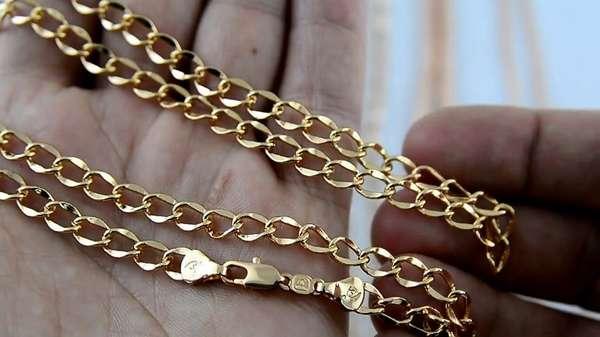 Медицинское золото: что это такое, состав и проба, чем отличается от обычного, сколько стоит и чернеет ли | мк-союз.рф