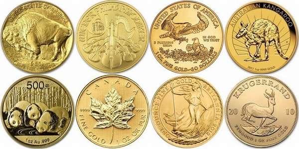 Сколько сегодня стоит 1 тонна золота в рублях и долларах?