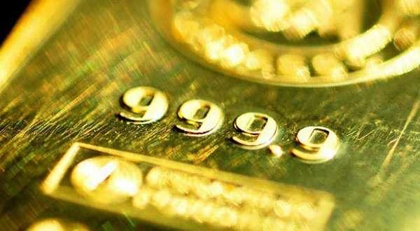 Что такое 999 проба золота: свойства сплава, цена за грамм сегодня + отзывы