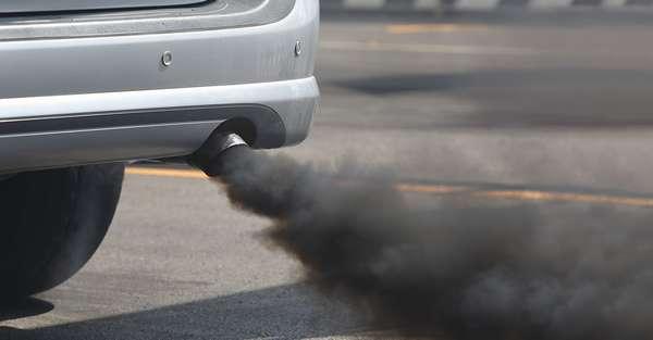 не качественное топливо