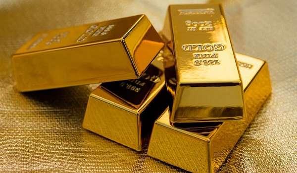 Сколько сегодня стоит банковское золото и стоит ли в него инвестировать?