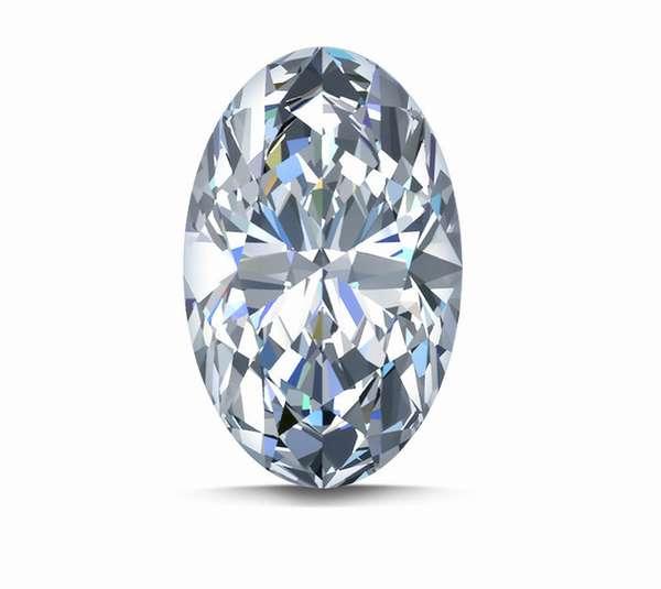 Огранка алмазов: виды и технология процесса