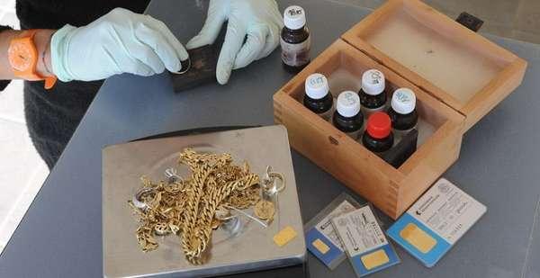 Как выгодно сдать золото в ломбард: секреты и подводные камни скупки от бывшего сотрудника + пошаговая инструкция