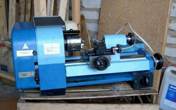 ТШ-3-01 в отличии от ТШ-3-03 имеет повышенную мощность двигателя