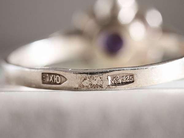 925 проба – это белое золото или серебро: в чём отличия и сколько сегодня стоит такой сплав за грамм?