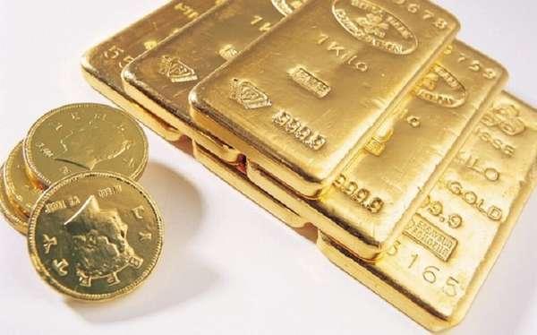 Выгодно ли сегодня вкладывать в золотые инвестиционные монеты: что нужно знать и сколько стоят самые ходовые