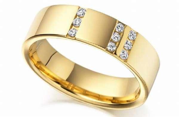 Какие сплавы золота существуют, что в них добавляют и как это влияет на характеристики и цвет