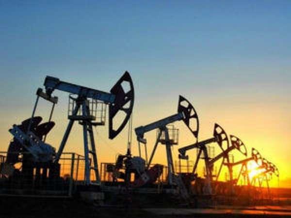 Добыча полезных ископаемым распространяется по всему миру