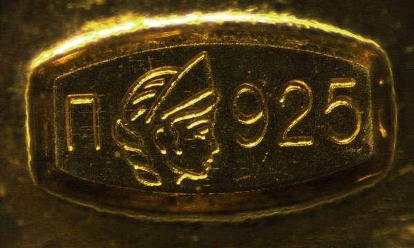 Все о пробах золота: какие бывают, сколько стоят и как отличить подделку от настоящего ювелирного изделия