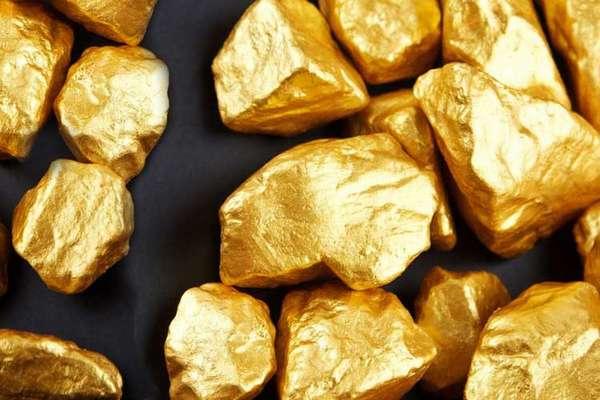 Что такое благородные (драгоценные) металлы и сколько их всего + список полудрагоценных сплавов