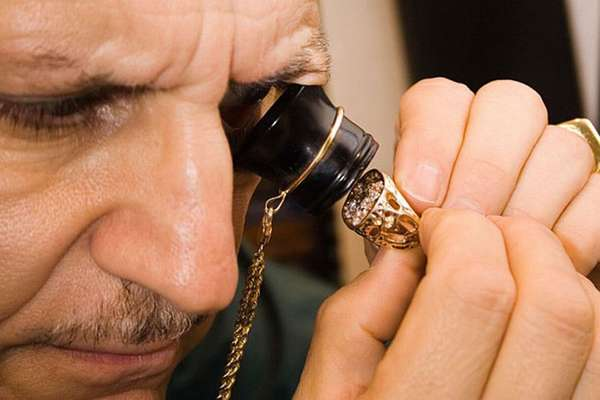 16 простых, но рабочих способов как определить пробу золота в домашних условиях