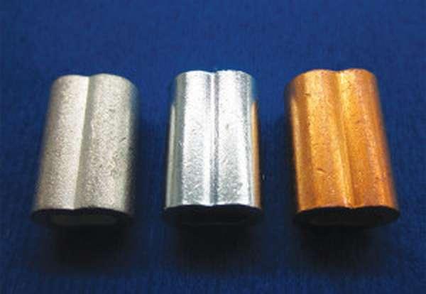 Твердые металлы