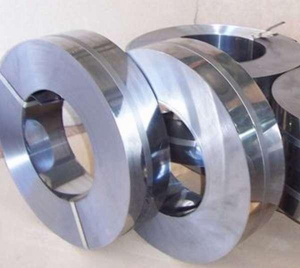 Заготовки инструментальной стали
