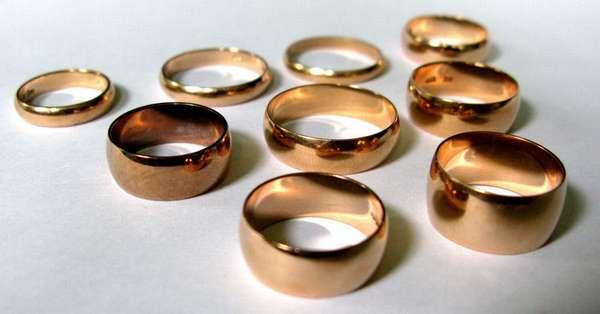 Какая проба золота лучше 583 или 585 и почему: отличия в составе + цена на сегодня
